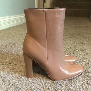 Shoes - Gorgeous boots